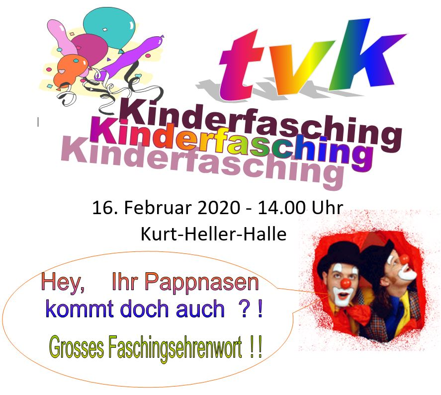 kinderfasching_2020.jpg
